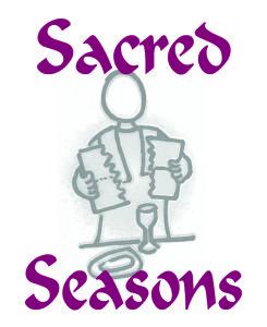 sacred-seasons-logo-2012-col