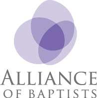 alliance-logo1
