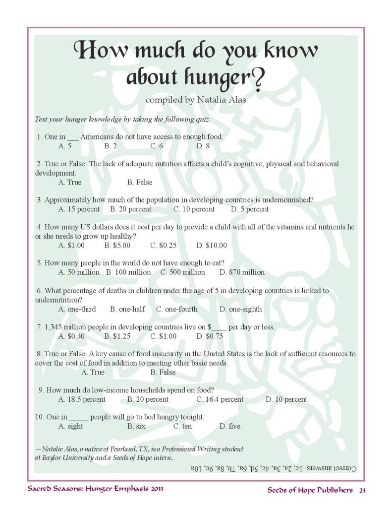 2013 quiz-page-001