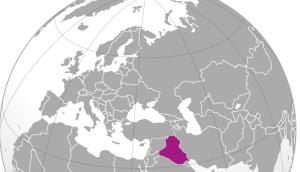 iraq-col