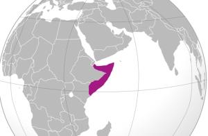 somalia-col
