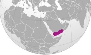 yemen-col