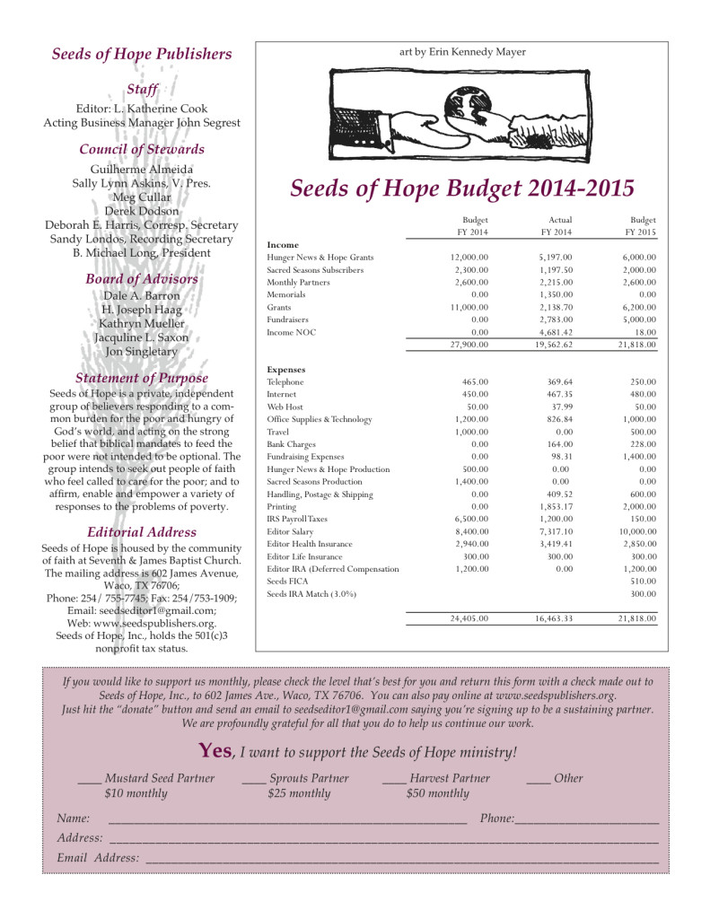 Annual report 2015(4)